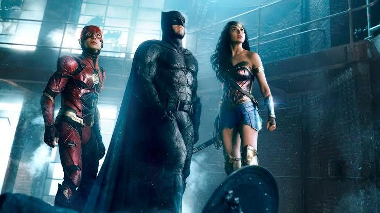 """Zack Snyder diz para os fãs não perderem as esperanças no """"Snyder Cut"""""""