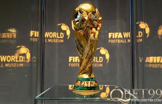 Sponsor Judi Bola Piala Dunia 2018 Terbesar Di Indonesia - www.Sakong2018.com