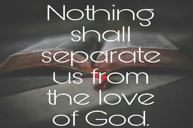 Motivational inspiration Bible quotes