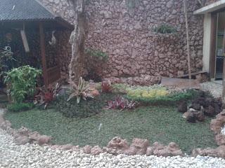 Tukang Taman di Bogor,Jasa Pembuat Taman di Bogor,Jasa Renovasi Taman di Bogor,