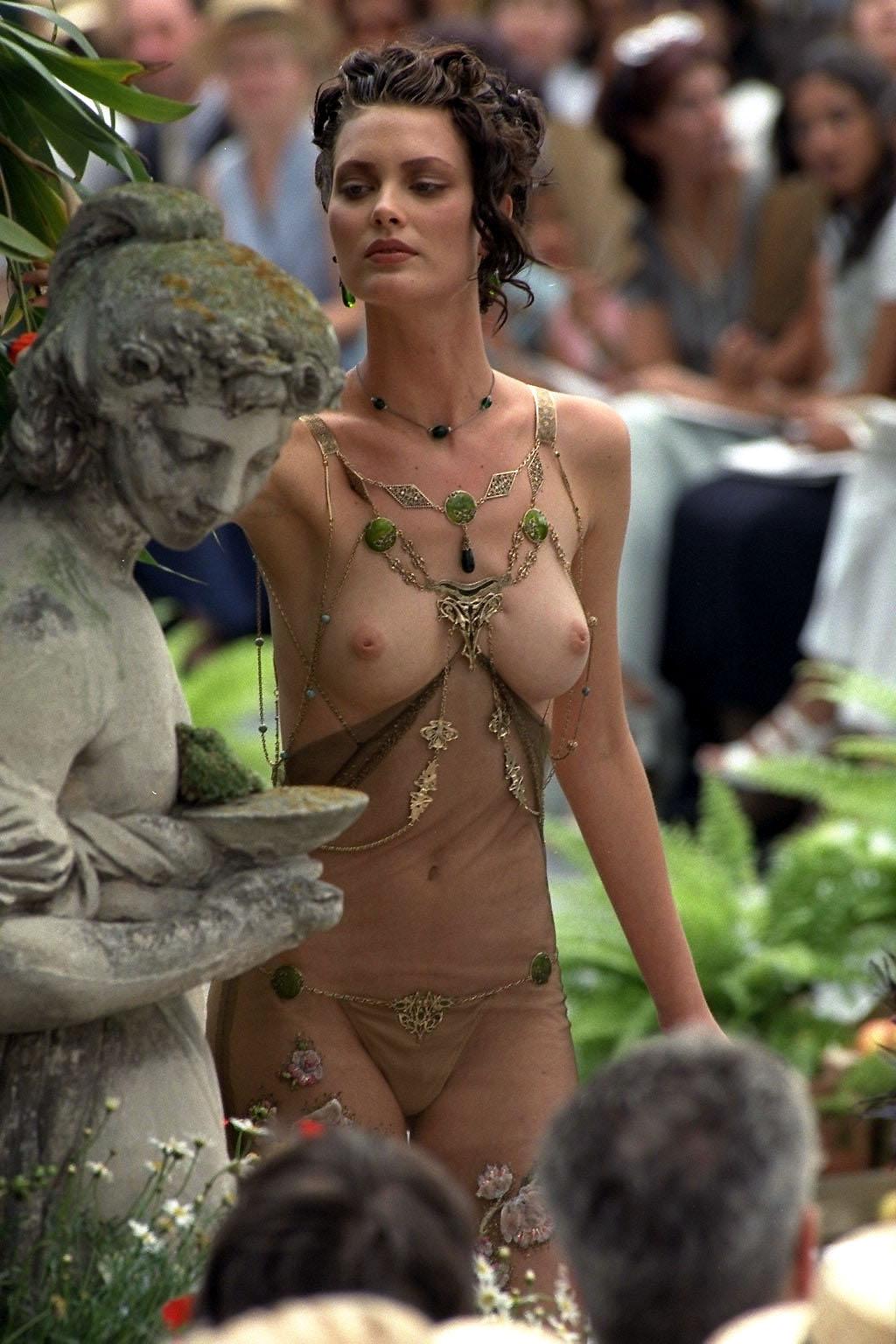 Rekha naked n nude hot photos think
