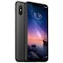 Xiaomi's 48-megapixel Redmi phone may feature in-screen camera