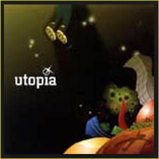 Download lagu utopia mp3 album utopia 2003 lengkap full rar reheart