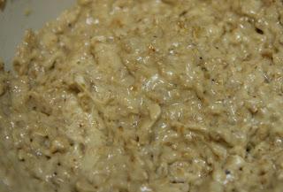 Cream Crowdie Cranachan Gluten-free Organic Recipe