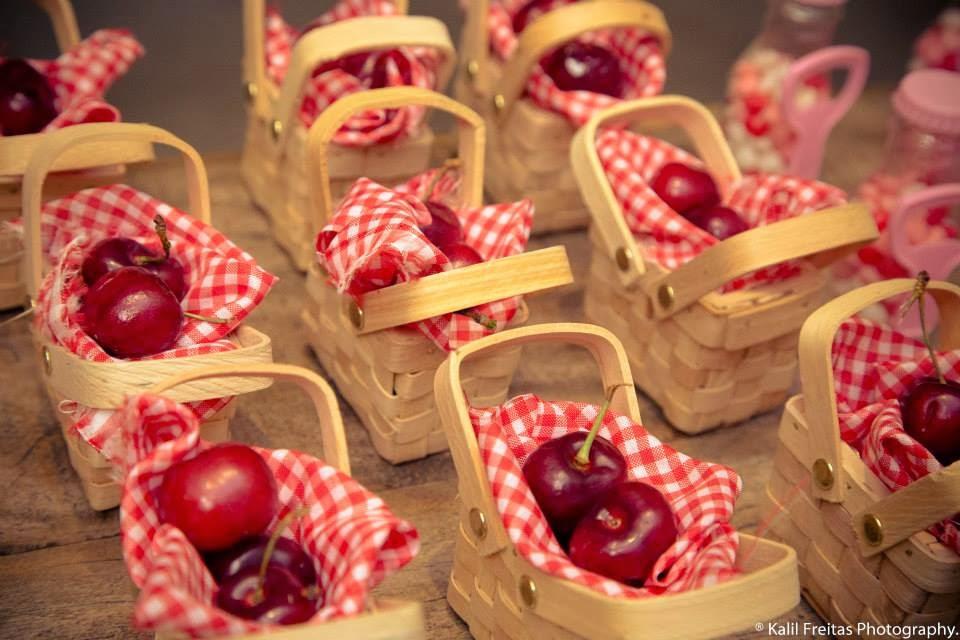 festa-infantil-vintage-picnic-decoracao-cestinhas-1