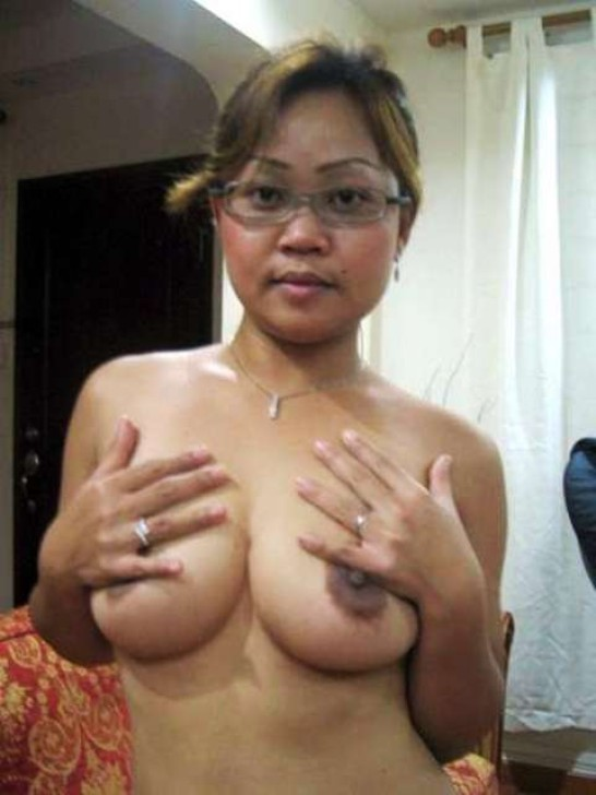 Nude thailand male-5766
