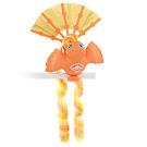Fan Tails Fairy Tails
