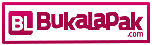 Griya Herbal De Nature