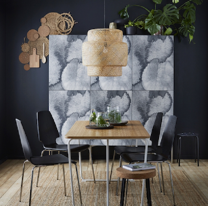 make it boho sunday tea talk meine top 5 ikea. Black Bedroom Furniture Sets. Home Design Ideas