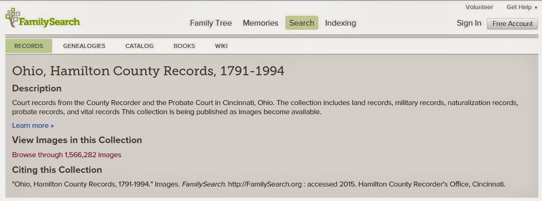 Perfect Birth Certificate Office Cincinnati Ohio Photos Online