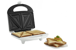 jual-sharp-sandwich-toaster.jpg
