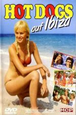 Hot Dogs auf Ibiza 1979
