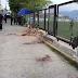 Irrumpen hombres armados partido de fútbol y matan a dos en Chilpancingo