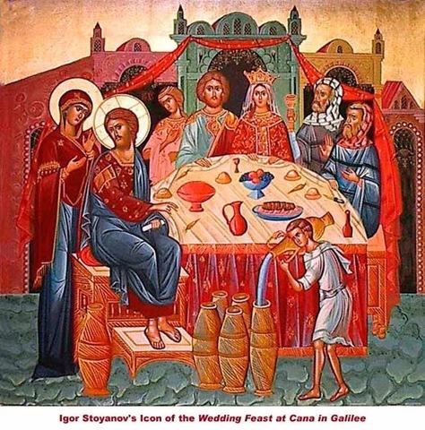 """En la intimidad de los santificados"""" Mt 8:5-15. Objetivo """"Valorar ..."""