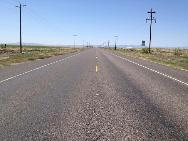 6033e6b8791 Days 21-22  New Mexico. ISoftheF B  7.