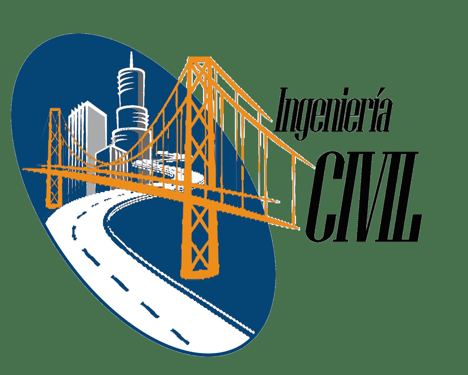 Resultado de imagen de Ingeniería civil