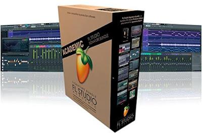 download keygen fl studio 12.5.1 build 5