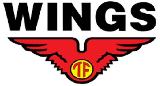 lowongan kerja SMA wings surya