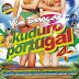 Vem Dançar Kuduro Portugal 4 (2016)
