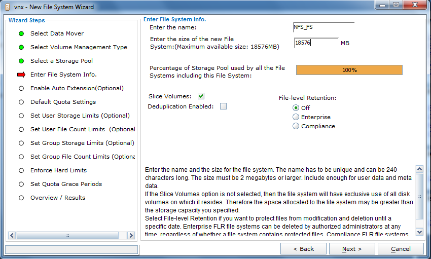 Add Esxi Host To Vnx