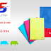 CAS VIỆT NAM - Chuyên cung cấp các loại túi đựng hồ sơ các loại