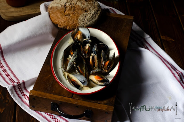 mejillones-whisky-thermomix1