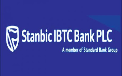 HOW TO ACCESS LOAN FROM STANBIC IBTC BANK 1