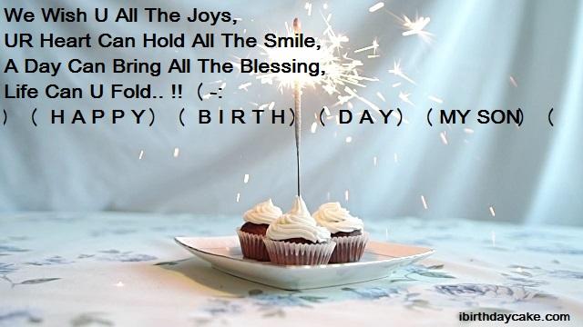 100 Happy Birthday SMS Wishes In Hindi English 2019