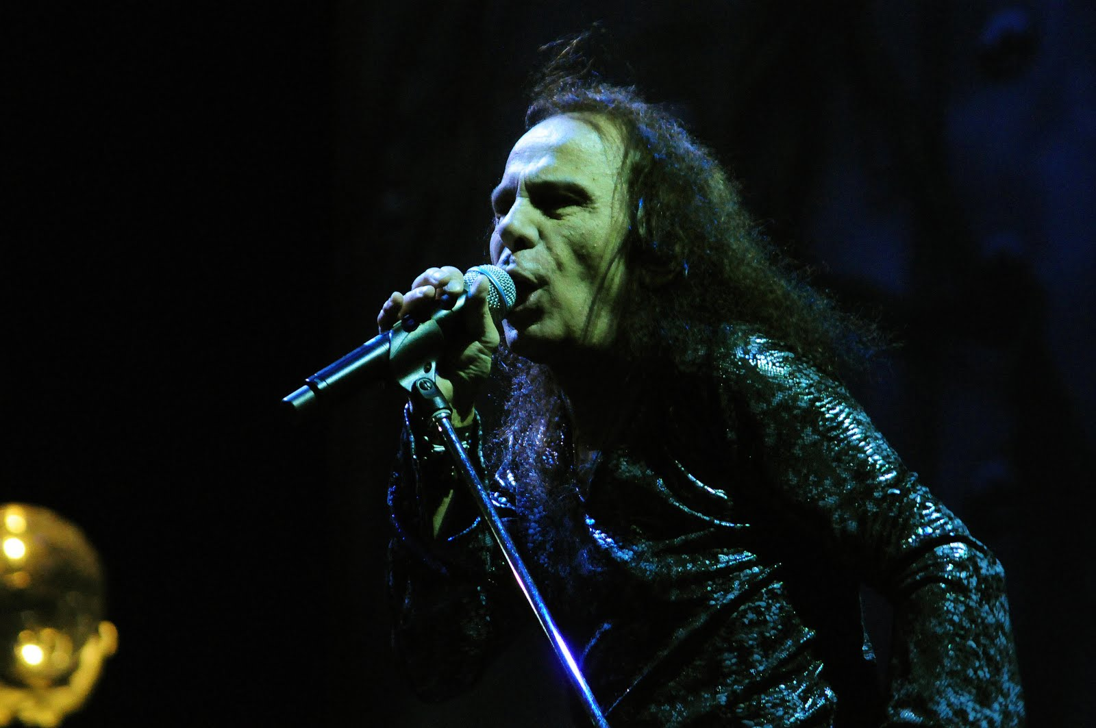 Full Hd Wallpapers Sunsets Twisted S Wallpapers Ronnie James Dio 5
