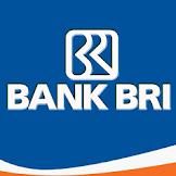 Disini !!! Alamat Kantor cabang terdekat Bank BRI Yogyakarta