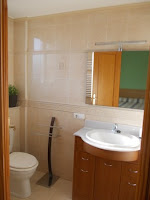 adosado en venta borriol zona poble nou  wc1