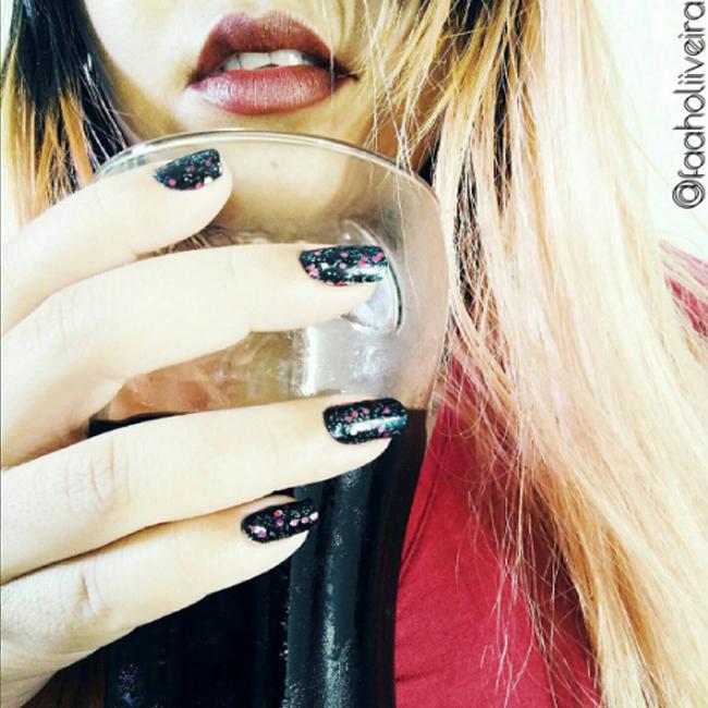 Coca-Cola + copo coca-cola