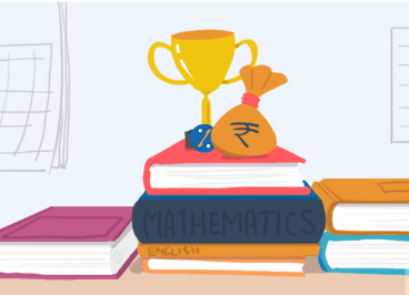 Popular Instruction Loans Inwards India For Students