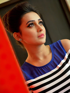 Mimi Chakraborty Indian Bengali Actress Hot And Sexy Photos