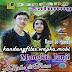 Ridho Ramon & Putri Chantika - Rumik Bakato (Full Album)