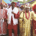 Nnamdi Kanu, Uwazuruike are on their own-says Biafran War Veterans Patron