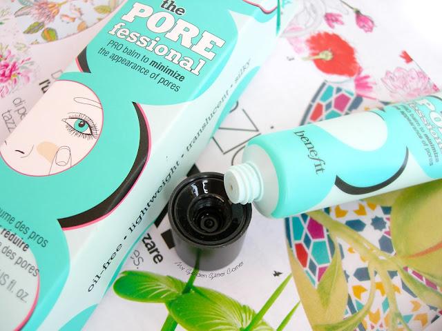 Benefit-Porefessional-primer-viso-makeup