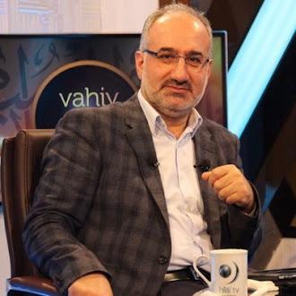 Mustafa İslamoğluna Reddiye
