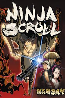 http://3.bp.blogspot.com/-5KkNsPiZd1I/UmwNusk_cuI/AAAAAAAAALw/r1yfmU1_GVU/s1600/ab_ninja-scroll.jpg