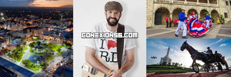 Conexion56.com - Nosotros