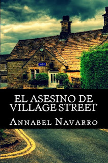 Asesino Village Street Navarro