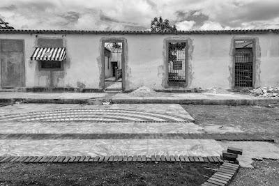 En Nueva Gerona (Isla de Pinos, Cuba), by Guillermo Aldaya / AldayaPhoto