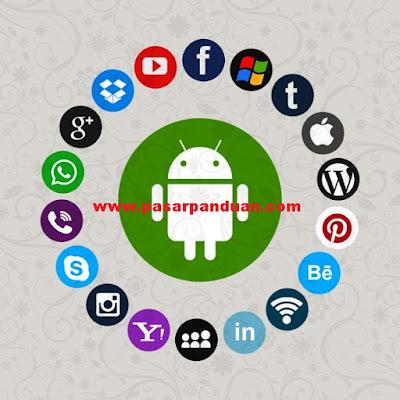 12 Aplikasi Android Untuk Meningkatkan Koneksi Internet Tanpa Root