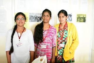 Help For Kerala