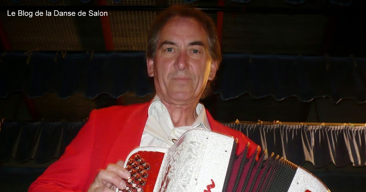 le blog de la danse de salon bals de la st nicolas