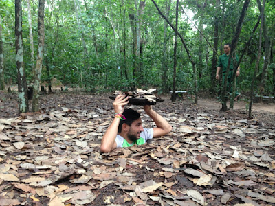 cu-chi-tunnels-tour-pic07