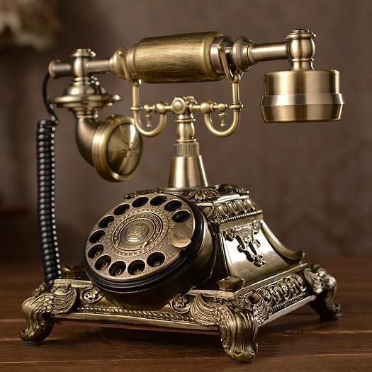 toque mp3 telefone antigo