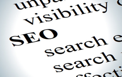 Search Engine Optimizations & its strategies