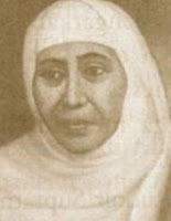 H. Siti Walidah Ahmad Dahlan