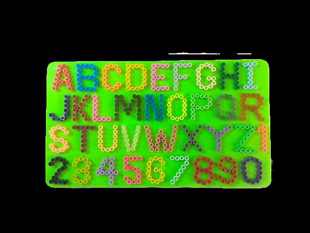 http://pixelpico.net/?pid=107621245